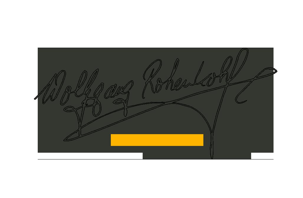 www.atelier-rohenkohl.de